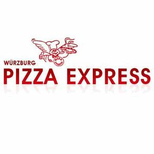 Pizza Express -  Würzburg