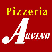 Pizzeria Arvino -  Kitzingen