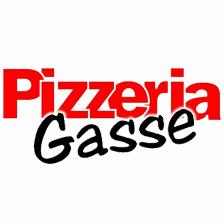 Pizzeria Gasse -  Leipzig