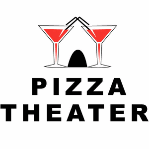 Pizza Theater -  Plauen