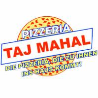 Pizzeria Taj Mahal -  Plauen