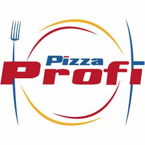 Logo Pizza Profi Plauen