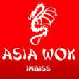 Asia Wok Imbiss -  Lüneburg