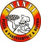 Avanti Pizza & Partyservice -  Dettingen an der Erms