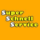 SSS Pizza Service -  Böblingen