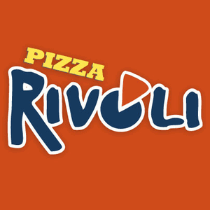 Pizza Rivoli -  Dresden