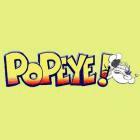 Logo Popeye Lieferservice Winsen (Luhe)