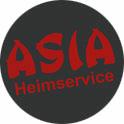 Asia Heimservice -  München