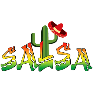 Salsa Mexicana -  Berlin