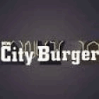 City Burger -  Berlin