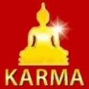 Karma Restaurant -  Berlin Schöneberg