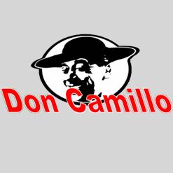 Don Camillo -  Saarbrücken