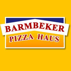 Barmbeker Pizza Haus -  Hamburg