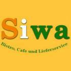 Siwa Lieferservice -  Hamburg