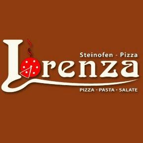 Pizzeria Lorenza -  Leipzig