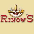 Rinows Grillimbiss -  Uetersen