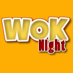 Wok Night -  Karlsruhe