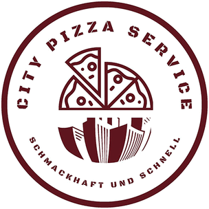 City-Pizza -  Wittingen