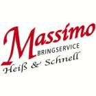 Massimo Pizza -  Hannover