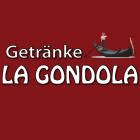 Getränkeservice La Gondola -  München Milbertshofen