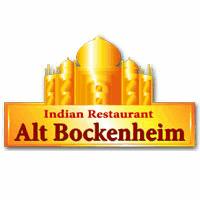 Alt Bockenheim -  Frankfurt am Main