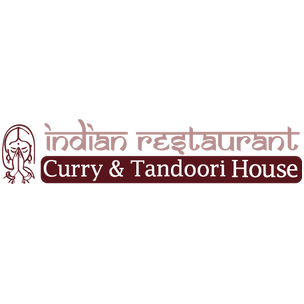 Curry & Tandoori House -  Frankfurt am Main