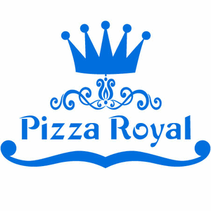 Pizza Royal Heimservice -  Worms