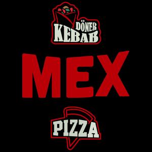 Döner Mex & Pizzahaus -  Dresden