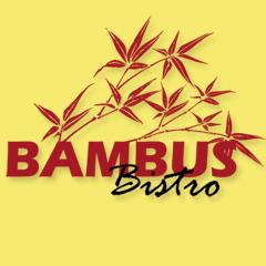 Bambus Bistro -  Cottbus