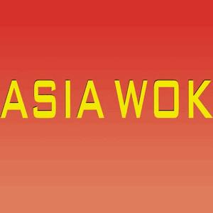 Asia Wok -  Markkleeberg