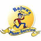 Bajwas Pizza Service -  Leipzig Leutzsch