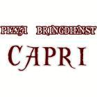 Logo Capri Lehrte