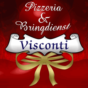 Pizzeria Visconti -  Kassel