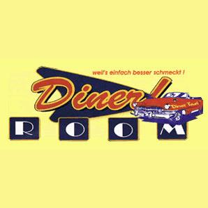 Diner Room -  Mönchengladbach