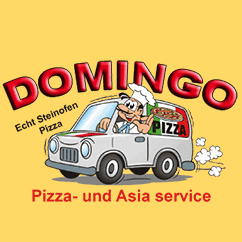Domingo Pizza Service