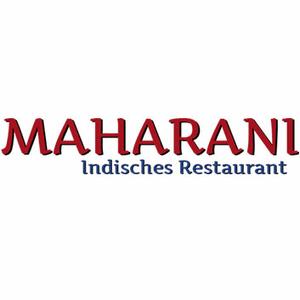 Maharani -  Leipzig