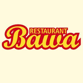 Logo Bawa Duisburg