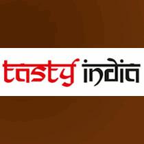 Tasty India