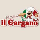 Logo Pizzeria il Gargano Heinsberg Karken