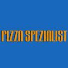Pizza Spezialist -  Bonn Kessenich