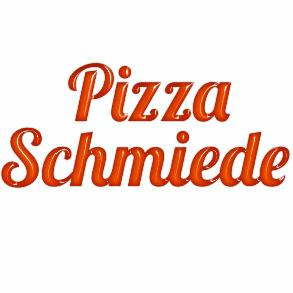 Pizza Schmiede Pappenheim -  Pappenheim