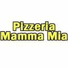 Logo Pizzeria Mamma Mia Meiningen