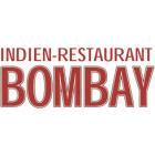 Indisches Restaurant Bombay -  Meiningen