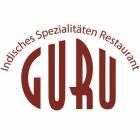 Guru - Indische Spezialitäten -  Würzburg