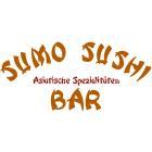 Sushi-Bar -  Würzburg