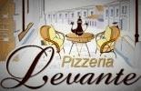 Logo Pizzeria Levante Dörfles-Esbach