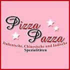 Pizza Pazza -  Köln Buchheim