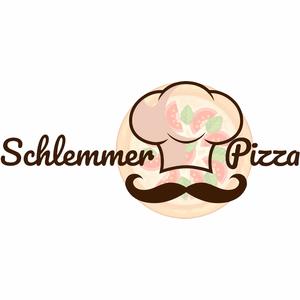 Schlemmer Pizza Service -  Pforzheim