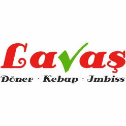 Lavas Döner & Kebap -  Leingarten