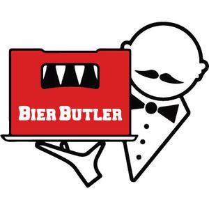 BierButler.com -  Dresden